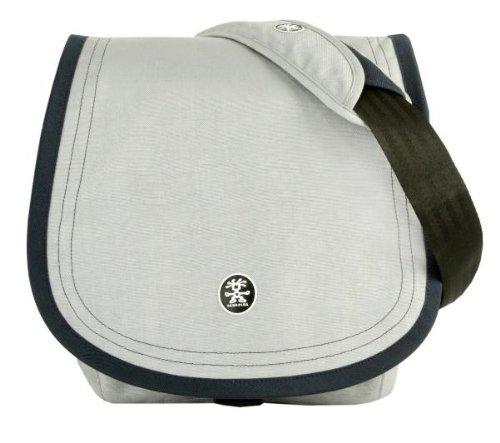 crumpler-slippy-fish-13-laptop-shoulder-bag-silver-navy