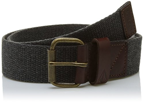 volcom-backcountry-ceinture-homme-pewter-fr-medium-large-taille-fabricant-38