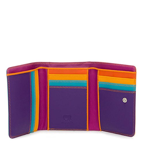 mywalit-designer-12cm-leather-medium-trifold-wallet-purse-gift-boxed-106-copacabana