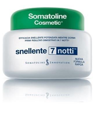 migliore crema anticellulite