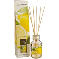 Wax Lyrical Reed Diffuser - LEMON VERBENA - 100 ml preisvergleich bei billige-tabletten.eu