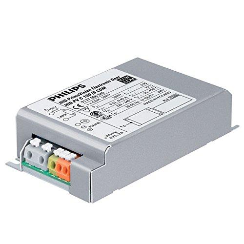 PHILIPS 89762300 - HID-PV C 100 /S CDM 220-240V 50/60HZ G5