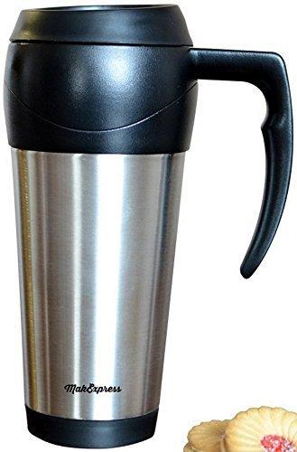 tumbler-thermobecher-edelstahl-isolierte-vakuum-18-oz-halt-getranke-warm-oder-kalt-verhindert-auslau