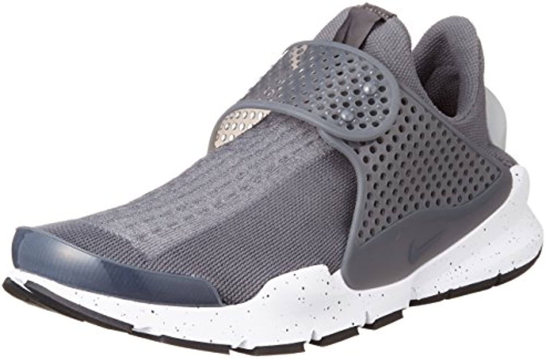 les hommes / femmes nike & eacute; meilleures ventes une de chaussettes chaussures le dart, une ventes boutique en ligne moins cher af4f1f