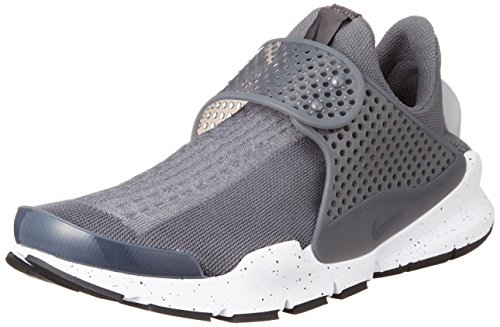 Nike Herren Sock Dart Laufschuhe