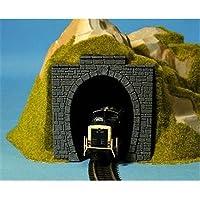 Desconocido Túnel para modelismo ferroviario 34400 N - 1:160