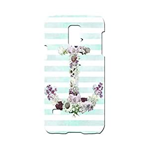 G-STAR Designer Printed Back case cover for Samsung Galaxy S5 - G3031