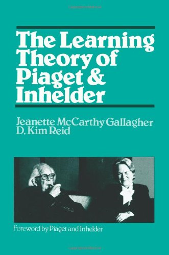 the-learning-theory-of-piaget-inhelder