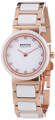 bering-time-womens-quartz-watch-ceramic-10725-766-with-metal-strap