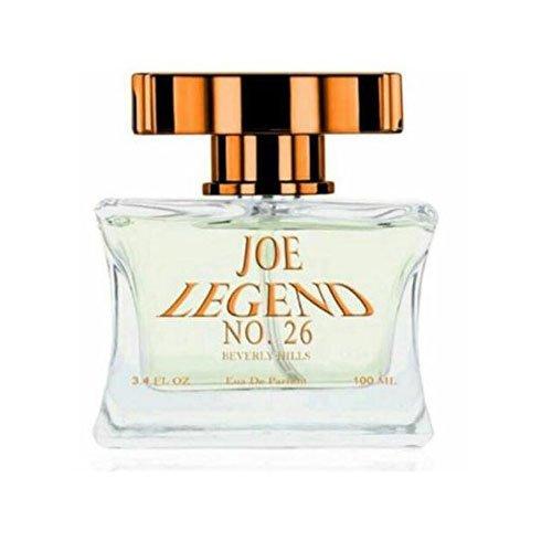 ".""Joe"