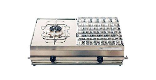 export-f2-combinata-maxi-barbecue-gas-griglia-acciaio-inox-6bruciatori-1fornello-cottura-cibo-combin
