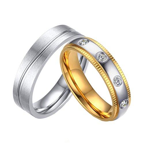 pauro-coppie-acciaio-inossidabile-di-titanio-5mm-con-zirconi-cubici-promessa-incollaggio-e-anello-di