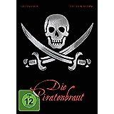 Die Piratenbraut - Mediabook