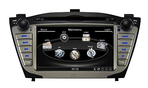 zestech-7-pulgadas-para-hyundai-tucson-ix35-2009-2010-2011-2012-en-dash-hd-pantalla-tactil-coche-rep