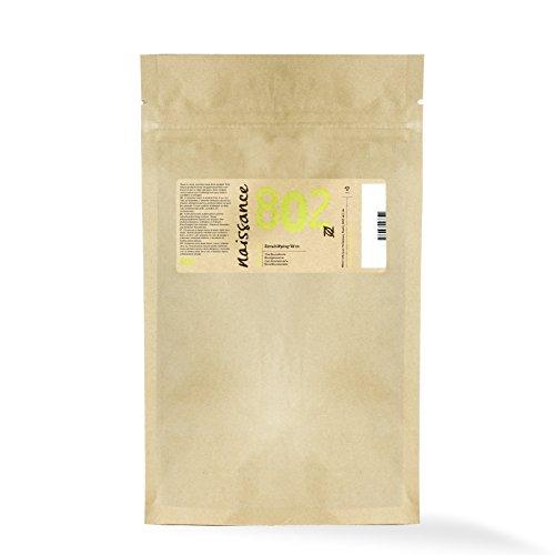 Naissance Cera Emulsionante- Ingrediente Natural -