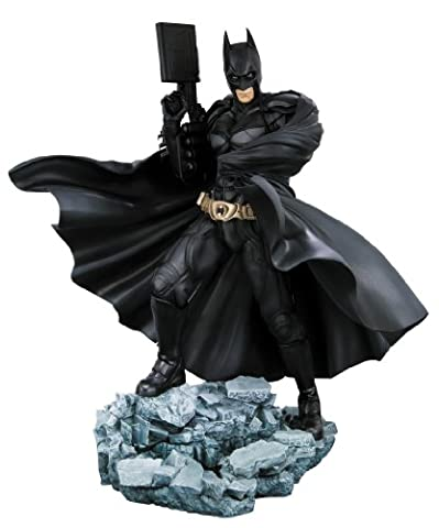 Batman The Dark Knight Rises ArtFx Statue