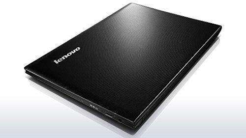 Lenovo A4 5000