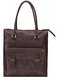 Jost  College Tote Bag 2733, Organiseur de sac mixte adulte