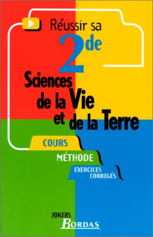 237 - S.V.T. SECONDE (Ancienne Edition)