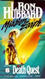 Death Quest (Mission Earth)
