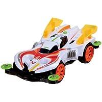 Giochi Preziosi GPZ18341 Scan2Go Race Car Falgor
