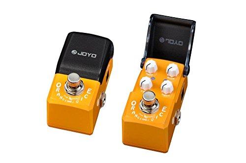 joyo-jf-310-ironman-orange-juice-pedal-simulador-de-amplificador