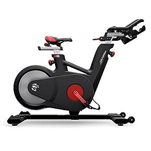 418VTfqOHaL. SS300  - Life Fitness IC6 Group Exercise Bike