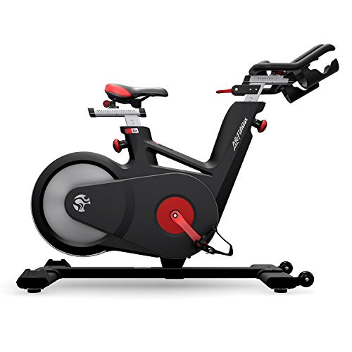 418VTfqOHaL. SS500  - Life Fitness IC6 Group Exercise Bike