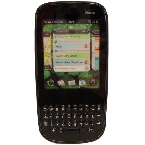 Verizon Palm Pixi Plus Smartphone-DUMMY: Fake-Handy für Produkt-Ausstellung oder als Spielzeug (keine Funktion!)