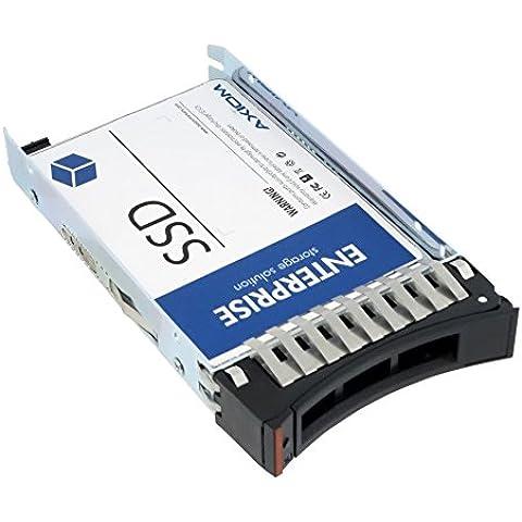 IBM 00NA636 solid state drive - 480GB SATA 2.5
