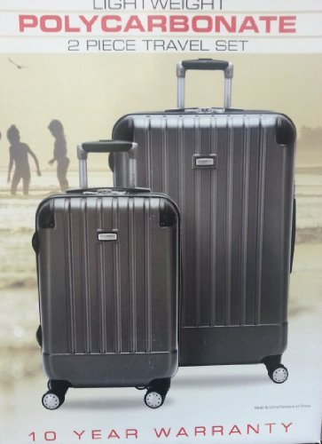 ricardo-beverly-hills-lightweight-2-pc-spinner-hardside-luggage-suitcase-set-by-ricardo-beverly-hill