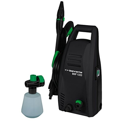 idropulitrice-acqua-fredda-einhell-elettrica-freccia-lavaggio-auto-moto-ecc