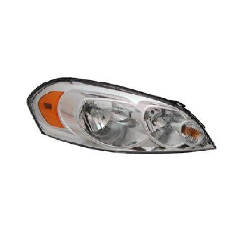 chevrolet-impala-2006-2011-headlight-right-passenger-side-by-discount-starter-alternator