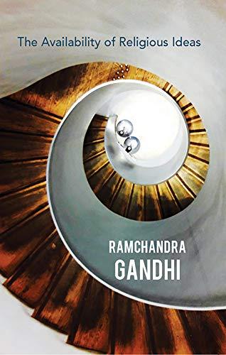 Buy Tantra - Sarvoch Samajh: Tiloopa - Vani Par Pravachan