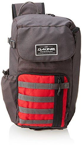 dakine-rucksack-hub-sling-pack-15-liters-bolso-para-hombre-color-multicolor-talla-46-x-25-x-18-cm