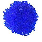 WI Color Indicating Desiccant Silica Gel (Blue, 1000g)