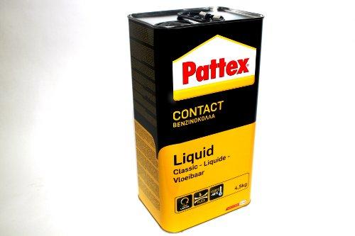 pattex-contakt-classic-kontaktkleber-45-kg