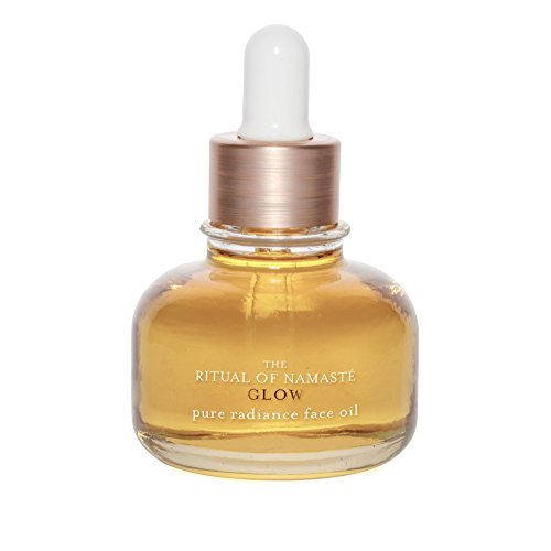 RITUALS The Ritual of Namasté Anti-Aging Gesichtsöl, 30 ml