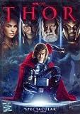 #10: Thor