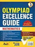 IOM 3 International Olympiad of MATHEMATICS GUIDE BOOK Class 3