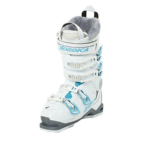 nordica-damen-050h34-223-skischuh-speedmachine-95-w-anthrazit-wei-hellblau-mp-235