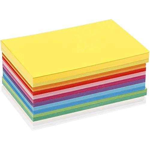 Farbiger hochwertige 220