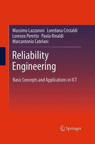 reliability-engineering-basic-concepts-and-applications-in-ict