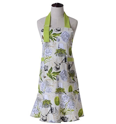 housewife-vintage-bib-anthropologie-grilling-chef-girl-kitchen-cooking-aprons-for-women-postoral-sty