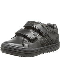 Amazon.co.uk: Geox Boys' Shoes Shoes: Shoes & Bags
