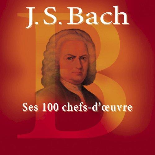 Concerto en la mineur d'après Vivaldi BWV 582 (1987 Digital Remaster): II. Adagio