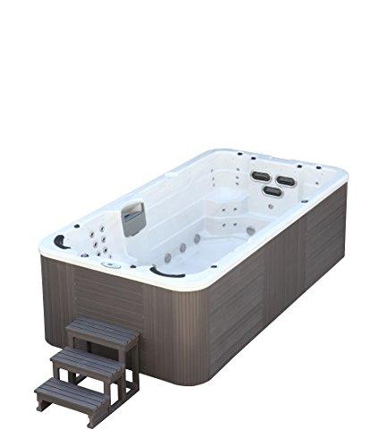 swim-spa-400-x-230-cm-jacuzzi-exterieur-8-personnes-piscine