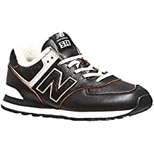 new balance homme ml574