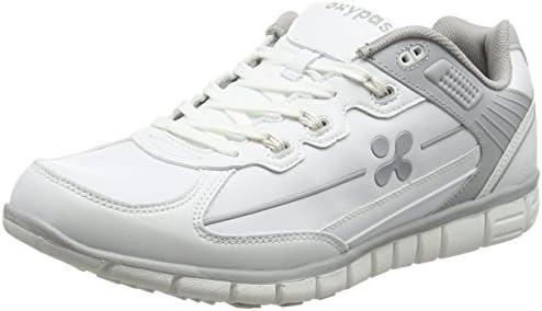 Oxypas Henny, Men's Safety Shoes  En línea Obtenga la mejor oferta barata de descuento más grande