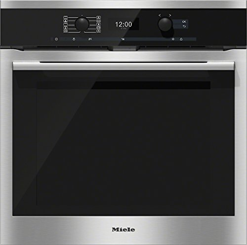 miele-h-6360-bp-stainless-steel